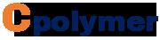 Cpolymer